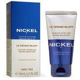 Nickel - Le Grand Bluff Self Tanner - Selbstbr�uner