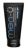 men-� - Shower Gel Tube - Duschgel