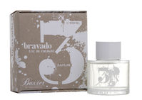 Baxter of California - bravado 3 Eau de Cologne