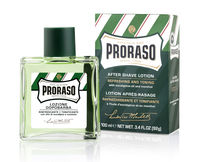Proraso - After Shave (fl�ssig)