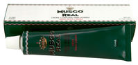 Musgo Real - Body Cream - K�rpercreme - Classic Scent