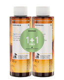 Korres - 1+1 Showergel Duo - Citrus