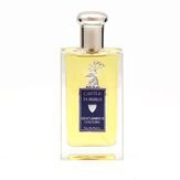 Castle Forbes - Gentlemen's Cologne Eau de Parfum - Natural Spray