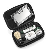 Proraso - Classic Shaving Travel Kit