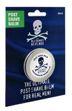 Probe The Bluebeards Revenge - Post Shave Balm