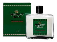 Musgo Real - After Shave Balsam - Classic Scent