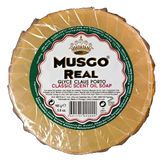 Musgo Real - Glycerine Oil Soap Gesichtsseife - Classic