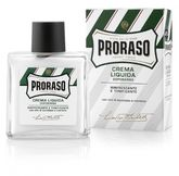 Proraso - After Shave Balsam