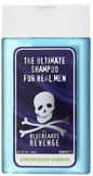 The Bluebeards Revenge - Concentrated Shampoo