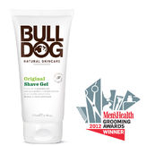 Bulldog - Original Shave Gel