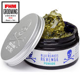 The Bluebeards Revenge - Hair Pomade