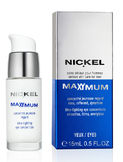 Nickel - MaXYmum Eye Concentrate - Anti-Aging Augencreme