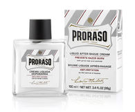 Proraso - After Shave Creme (fl�ssig)