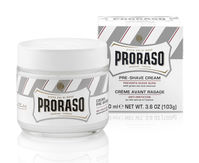 Proraso - Pre Shaving Cream - sensitive