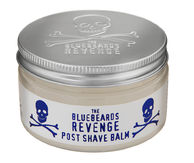 The Bluebeards Revenge - Post Shave Balm