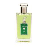 Castle Forbes - 1445 Eau de Parfum - Natural Spray