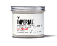 Imperial Barber - Gel Pomade