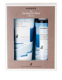 Korres - The Santorini Vine Collection - Limited Edition Geschenkset