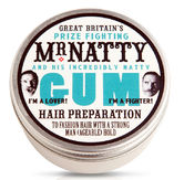 Mr Natty - Gum Hair Preparation
