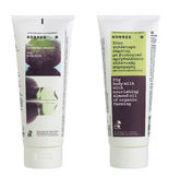 Korres - Fig Body Milk - Bodylotion mit Feige