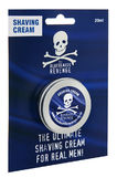 Probe The Bluebeards Revenge - Luxury Shaving Cream