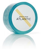 Baxter of California - Atlantic Beach Soap - Glycerinseife mit Limette und Eukalyptus