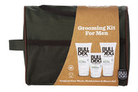 Bulldog - Original Grooming Kit for Men - Geschenkset