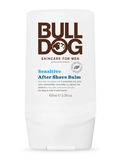 Bulldog - Sensitive After Shave Balsam