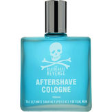 The Bluebeards Revenge - Aftershave Cologne